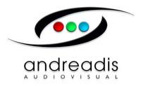 www.andreadis.gr